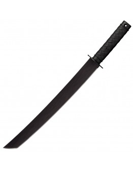 97TKLZ Cold Steel Tactical Wakizashi Machete