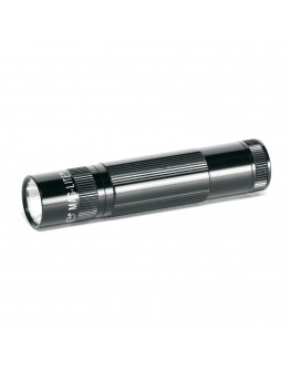 XL200 Maglite LED