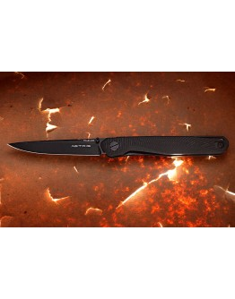 MB010 Mr.Blade Astris Black