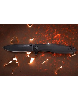 MB008 Mr.Blade Convair Black