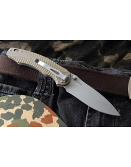 MB018 Mr.Blade Opava Sand