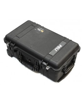 1510 Peli Medium case