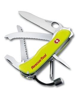 0.8623.MWN  Victorinox Rescue Tool