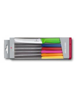 6.7839.6G Victorinox set 6 kuhinjskih nožića