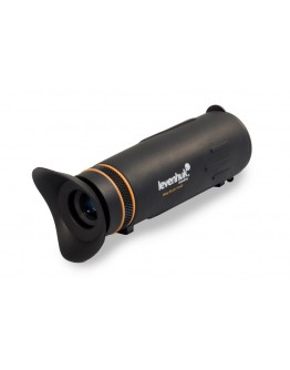 67740 Levenhuk Wise PLUS 10x42mm Monocular