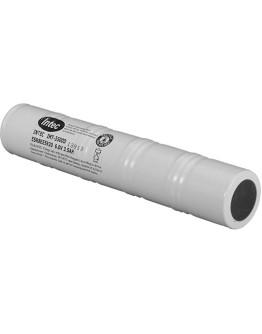 ARXX235U Maglite MagCharger punjivi uložak